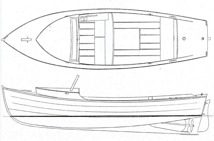 Designed by Paul Gartside